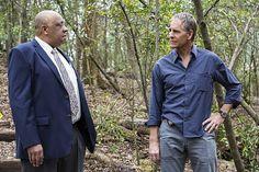 "<span style=""line-height: 20.8px;"">""Means to an End"" (Episode 19, Season 2 of </span><em style=""line-height: 20.8px;"">NCIS: New Orleans</em><span style=""line-height: 20.8px;"">​)</span>"