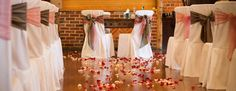 Hotel wedding package pricing at Lainston House, a luxury seventeenth century venue in Hampshire. Wedding Ceremony, Wedding Venues, Reception, Hotel Wedding Packages, How To Find Out, Luxury, House, Wedding Reception Venues, Wedding Places
