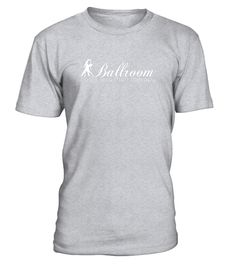 """# Ballroom Costs Less Than Therapy funny dance shirt gift .  Special Offer, not available in shops      Comes in a variety of styles and colours      Buy yours now before it is too late!      Secured payment via Visa / Mastercard / Amex / PayPal      How to place an order            Choose the model from the drop-down menu      Click on """"Buy it now""""      Choose the size and the quantity      Add your delivery address and bank details      And that's it!      Tags: SLIM FIT, SIZE UP FOR…"""