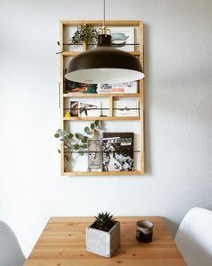 Ikea hack bett expedit  DIY IKEA Hack – Bett selber bauen › Anleitungen, Do it yourself ...