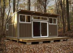 Best modern cabin plans prefab cabins medium size the awesome of design designs homes interior decorating image affordable mode - Web 2020 Best Site Prefab Cabins, Prefab Homes, Cabin Homes, Small Modular Homes, Modular Home Plans, Tiny Homes, Cabin Floor Plans, House Plans, Cabin Design