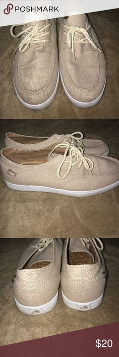 ❗️Reef Deck Hand 2 Shoe 10.5 Reef Shoes Sneakers