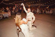 #Alissa Melody Photography #stylisheventsbylisa #weddings #bride #groom #gartertoss #thefarmatsouthmountain #reception