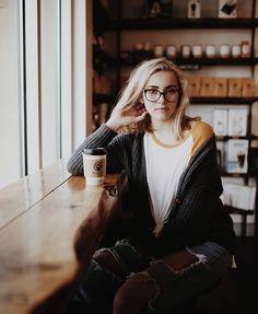 Coffee & Chill. ✌️ Photo credit | @ashlyn.palmero #insightcoffee #sourceroastbrew