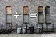 Mathematical-Street-Art-Aakash-Nihalani-2