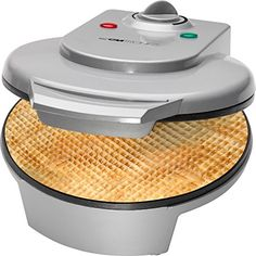 Bomann HA 5017 CB Hörnchenautomat for sale online Waffle Cone Maker, Waffle Cones, Sandwich Toaster, Gastro, Sports Food, Casino Cakes, Tv Decor, Waffle Iron, Rice Cooker