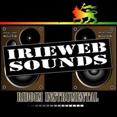 Spring Comes SKA Riddim - Instrumental by IRIEWEB MUSIC on SoundCloud
