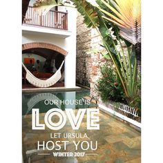 Escape the winter and come to magical Cartagena. Choose to stay in our beautiful colonial home, and let us treat you to our unique hosting experience