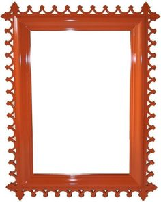 THE WELL APPOINTED HOUSE - Luxuries for the Home - THE WELL APPOINTED HOME Oomph Newport Rectangular Wall Mirror