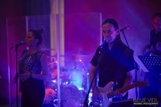 Kapela na Wesele Małopolska Concert, Wedding Music, Musica, Concerts