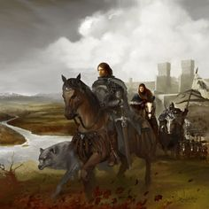 Artwork for A Game of Thrones   Getting Better, Man