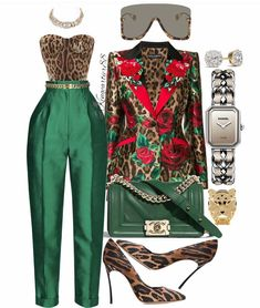 Hot Outfits, Dressy Outfits, Fashion Outfits, Womens Fashion, Fashion Trends, All About Fashion, Passion For Fashion, Cute Fashion, Fashion Looks