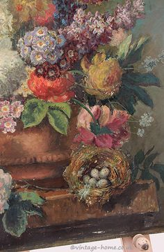 the 313 best vintage paintings and prints images on pinterest