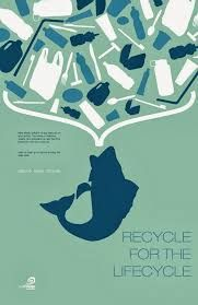 Image result for posters graphic design environment