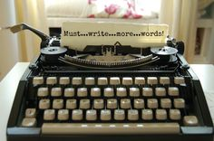 The Adventures of a Novice Writer: Behind the Walls More Words, Blog Writing, Typewriter, Book 1, Announcement, This Or That Questions, Walls, Rose, Black
