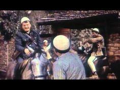 Obracun Kapetan Lesi 2 1962 - http://filmovi.ritmovi.com/obracun-kapetan-lesi-2-1962/