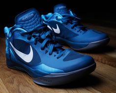 429bf901bc95 The Hyperdunk 2011 was the best shoe of the season