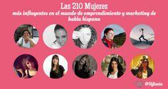 210-mujeres-mas-influyente-en-el-mundo_block_3