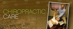 Gentle Chiropractic Relieves Stress & Tension OFF the Nervous System