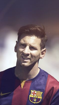 Lionel Messi Wallpapers and Backgrounds HD Images, HD Messi 2016 Wallpapers Wallpapers) Lionel Messi, Good Soccer Players, Football Players, Fc Barcelona, Messi 2016, Soccer Hairstyles, Argentina National Team, Leo, Neymar
