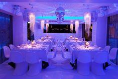 Looking for unique wedding venues London? Unique and unusual venues for your wedding. Unique Wedding Venues, Wedding Reception Venues, London Wedding, Simple Weddings, Ceiling Lights, Ideas, Wedding Receiving Line, Easy Weddings, Outdoor Ceiling Lights