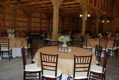 vintage wedding @ Saddle Woods Farm Franklin Tn.