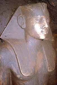 http://www.crystalinks.com/neferhotep1605.jpg