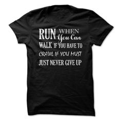Check out this shirt by clicking the image, have fun :) Please tag & share with your friends who would love it  #running #birthdaygifts #halfmarathon  #running for beginners, #running tips, running motivation  #entertainment #food #drink #gardening #geek #hair #beauty #health #fitness #history