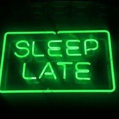 tinyboytroye/2016/10/30 15:32:25/goodnight everyone sleep well if u read this 🍃// #troyesivan#blueneighbourhood#pastel#halsey#melaniemartinez#the1975#lgbt#lgbtq#mattyhealy#twentyonepilots#theneighbourhood#arcticmonkeys#aesthetics#gay#danisnotonfire#amazingphil#connorfranta#tyleroakley#youtube#tronnor#tylerjoseph#joshdun#pink#paramore#fanaccount#falloutboy#trxye#mychemicalromance#panicatthedisco#alexturner