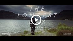 Directed by Shaun Hughes & Tim CourtnayMicrofilm story of one man's struggle to find some alone time and personal space.