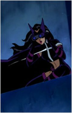 Helena Bertinelli, Justice League Unlimited, Tumblr, Fictional Characters, Art, Art Background, Kunst, Performing Arts, Fantasy Characters