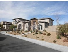 Call Las Vegas Realtor Jeff Mix at 702-510-9625 to view this home in Las Vegas on 708 CORIANDER CANYON CT, Las Vegas, NEVADA 89138  which is listed for $650,000 with 5 bedrooms, 4 Baths, 1 partial baths and 4582 square feet of living space. To see more Las Vegas Homes & Las Vegas Real Estate, start your search for Las Vegas homes on our website at www.lvshortsales.com. Click the photo for all of the details on the home.