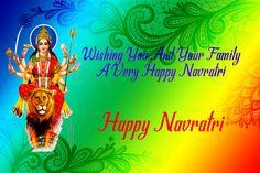Happy Navratri Wallpapers Navratri Wishes Images, Happy Navratri Wishes, Happy Navratri Images, Wallpaper Downloads, Hd Wallpaper, Wallpapers, Wish Quotes, Happy Quotes, Navratri Wallpaper