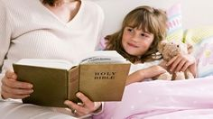 There is nothing more important than helping children become disciples of Christ. Here are some things that you can do as a parent, believer or Sunday School teacher. Raising Godly Children, Helping Children, Children Ministry, Youth Ministry, Sunday School Teacher, Books You Should Read, Being Good, Christian Parenting, Christmas Books