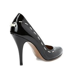 This is my favorite shoe ever... got to have it in black as well