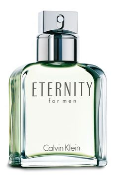 My favorite everyday cologne on men. Just something about it. I remember the first time I smelled it and who it was on....