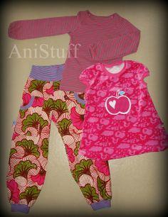 AniStuff