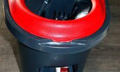 Jak vyčistit odpad | Žijeme homemade Homemade, Home Made, Hand Made