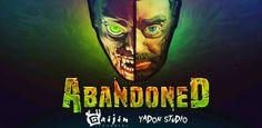 The Abandoned v1.0.13 APK #Android #Games #Adventure #Apk apkmiki.com