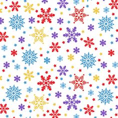 "Photo from album ""It`s Christmas!"" on Yandex. Christmas Border, Christmas Background, Christmas Colors, Paper Background, Winter Christmas, Christmas Clipart, Christmas Paper, Christmas Wrapping, Christmas Printables"