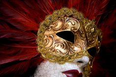 Behind the Mask, Faces Suffer Loneliness