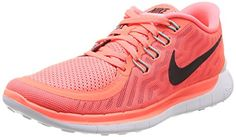 $99.00 + Free Shipping Nike Women's Free 5.0 Ht Lv/Blck/Lv Glw/Brght Crmsn Running Shoe 8.5 Women US Nike http://www.amazon.com/dp/B00MXH4R7A/ref=cm_sw_r_pi_dp_luECvb0BT4B30