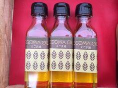 ★エゴマ油と亜麻仁油が健康に良くないことはアメリカでは常識 | Organic Holistic Life