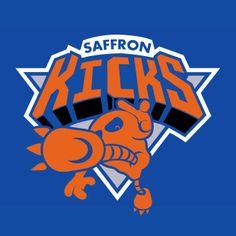 Pokemon NBA logos-Knicks.