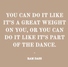 Instagram Ram Dass, You Can Do, Quotes, Floor, Instagram, Pavement, Quotations, Qoutes, Quote
