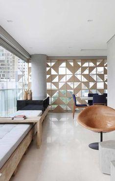 New hotel room door design master bedrooms Ideas