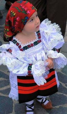 Cute Kids, Harajuku, Traditional, Costumes, Children, Blouse, Style, Fashion, Pictures