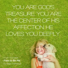 Free Christian ebooks and weekly ebook deals from David C Cook. Christian ebooks from authors including Francis Chan, John C. You Are Beautiful, Love You, Francis Chan, Biblical Inspiration, Christian Quotes, Helping People, Christianity, Verses, Encouragement
