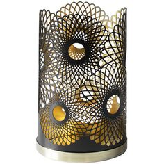 Skultuna Feather Candle Holder - Black ($112) ❤ liked on Polyvore featuring home, home decor, candles & candleholders, black, bird candle holder, black candlestick holders, bird candle, black candles and inspirational home decor