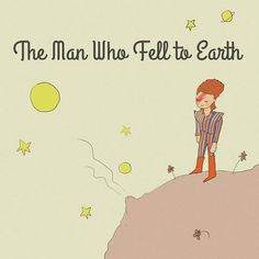 Illustration by Jarrett J. Krosoczka. Farewell Ziggy :(